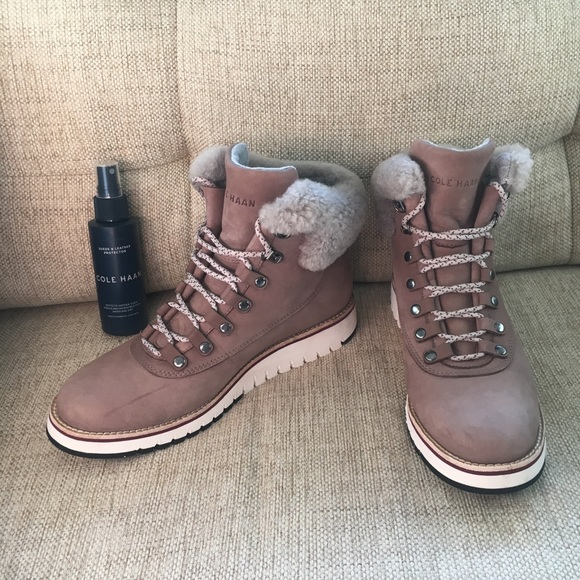 Cole Haan Shoes | Cole Haan Womens